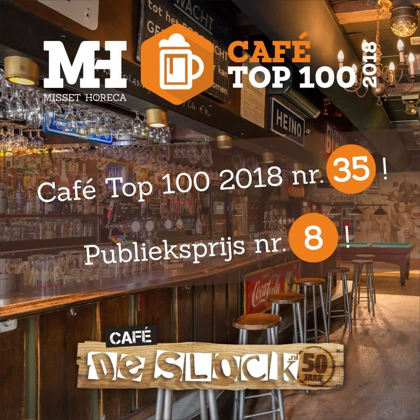 cafetop100